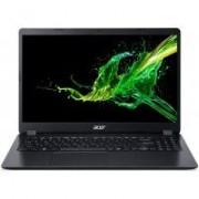 Acer Ordinateur portable ACER A315-54K-59FH 15,6 i5 1To 8Gb