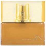 Shiseido Zen Eau de Parfum 100 ml