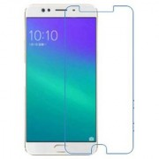 OPPO F3 HAMMER PROOF TEMPERED GLASS AND SCREEN PROTECTOR