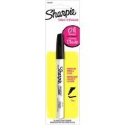Sharpie Oil Based Fine Point Paint Marker - Black