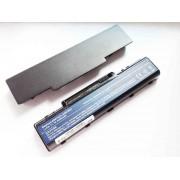 Baterie laptop compatibila Asus A41 X550A extinsa