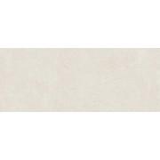 Ariston Caldaia A Condensazione Da Interno Clas B Premium Evo 35 Kw, Alimentazione A Metano, A Magazzino