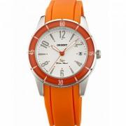 Orient FUNG1004W Дамски Часовник