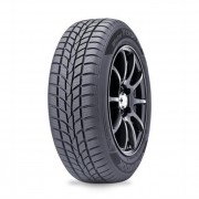 Anvelope Hankook Icept Rs W442 205/65R15 99T Iarna