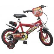 Bicicleta copii Toimsa 12 Disney Cars