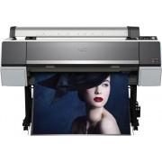 Epson Impresora fotográfica EPSON SureColor SC-P8000 STD