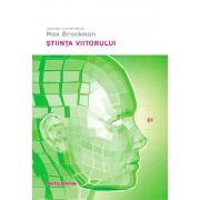 Stiinta viitorului (eBook)