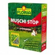 Tratament anti muschi Floria 0.5 kg