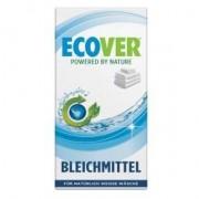 Ecover klórmentes fehérítőszer - 400g