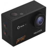 Akciona Kamera MGCOOL Explorer Pro 2 WiFi Touch screen Crna