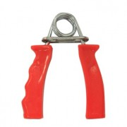 Flexor Grip Strength