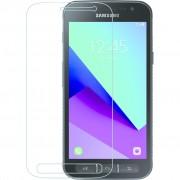 Azuri Samsung Galaxy Xcover 4 / 4s Screenprotector Gehard Glas