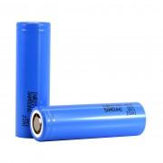 Acumulator Samsung INR21700-50E 5000 mAh - 10 A