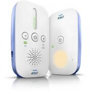Sistem de monitorizare tip DECT SCD501/00, Philips Avent