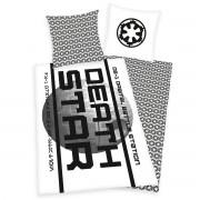 Ágynemű Star Wars - HERDING - 44764 09.077