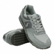 """Polo Ralph Lauren Slaton Pony Sneakers Athletic """"Grey"""""""