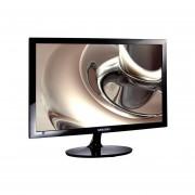"""Monitor Samsung 19"""" LED VESA LS19D300N Negro"""