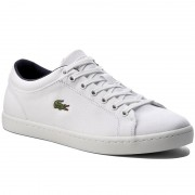 Гуменки LACOSTE - Straightset Bl 2 Cam 7-33CAM1025001 Wht