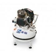 Compresor medical Fiac DE 150