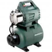 Hidrofor inox HWW 3500/25 S