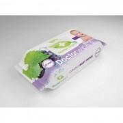 DR. WIPES - Vlažne maramice sa ekstraktom grožđa sa poklopcem