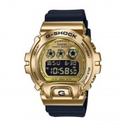 G-Shock GM-6900G-9ER