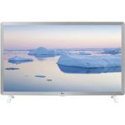 LG 32LK6200 - Full HD TV