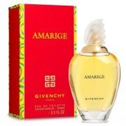 Givenchy Amarige Eau de Toilette Spray 100ml за жени