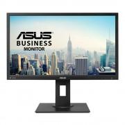 Asus BE249QLBH Monitor Piatto per Pc 23,8'' Full Hd Led 5 ms Nero