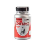 PoteMax (60 capsule)