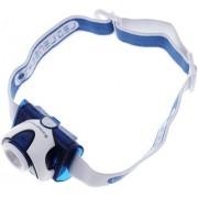 Led Lenser SEO 7R LED Headlamp