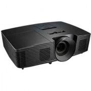 Dell 1450 HD DLP Projector (1024 x 768)