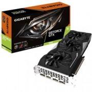 KINGSTON SSD UV500 480GB SATA3 SUV500/480G