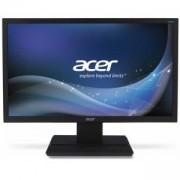 Монитор Acer V226HQLbid, 21.5 инча, 1920x1080 Anti-Glare LED TN, UM.WV6EE.015