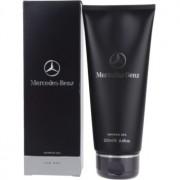 Mercedes-Benz Mercedes Benz gel de ducha para hombre 200 ml