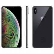 IPhone XS Max 64GB Space Grey 4G+ Smartphone