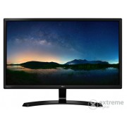 "LG 27MP58VQ-P 27"" IPS LED Monitor"