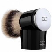 Acqua Di Parma Black Shaving Brush