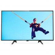 "Philips 43PFT5302 43"" LED FullHD"