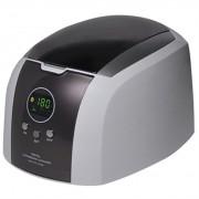 Baie spalare cu ultrasunete ULTRASONIC 750ml, CD-7910 CD-7910(B)