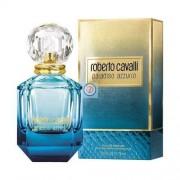 Cavalli Roberto Cavalli Paradiso Azzurro eau de parfum 75ML