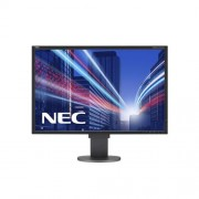 Monitor NEC EA305WMi, 30'', LED, QHD, IPS, DP, loop, piv, rep, blk