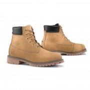 FORMA BOOTS Forma Scarpe Momo Urbane Elite Oro taglia 40