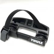 Suport roata spate pentru Freeride 598/599