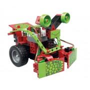 FischerTechnik Set constructie ROBOTICS Mini Bots