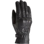 Furygan GR2 Full Vented Gloves - Size: 2X-Large