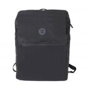 Crumpler Flying Duck Camera Full Backpack Fotorucksack schwarz 25.5 L