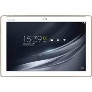 Tableta Asus ZenPad Z301M 10.1 16GB Android 7.0 WiFi White