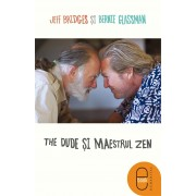 The Dude si maestrul Zen (eBook)