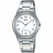 Reloj Casio MTP-1130A-7B-Plateado